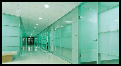 Divisória de Vidro,Divisória de Vidro SP,Preço de Divisória de Vidro,Orçamento de Divisória de Vidro,Empresa de Divisória de Vidro