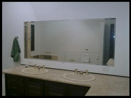 Espelho Bisotê,Espelho Bisotê SP,Preço de Espelho Bisotê,Orçamento de Espelho Bisotê,Empresa de Espelho Bisotê