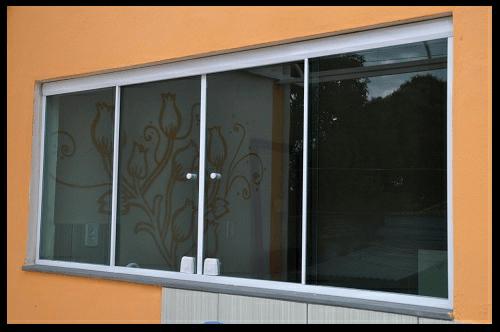 Janela de Vidro,Janela de Vidro SP,Preço de Janela de Vidro,Orçamento de Janela de Vidro,Empresa de Janela de Vidro