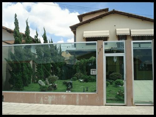Muro de Vidro,Muro de Vidro SP,Preço de Muro de Vidro,Orçamento de Muro de Vidro,Empresa de Muro de Vidro