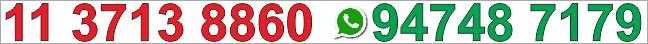 Janela Basculante,Janela Basculante SP,Preço de Janela Basculante,Orçamento de Janela Basculante,Empresa de Janela Basculante