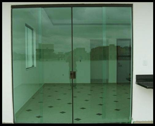 Portas de Vidro,Portas de Vidro SP,Preço de Portas de Vidro,Orçamento de Portas de Vidro,Empresa de Portas de Vidro