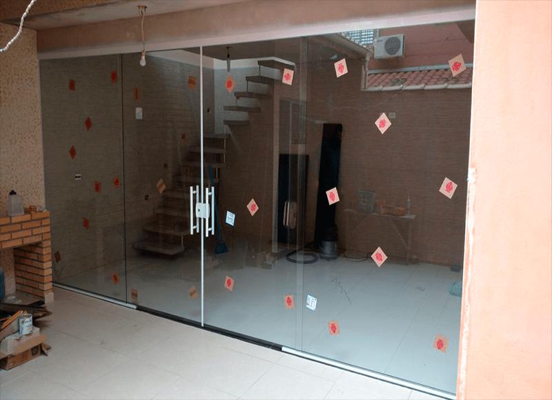 Vidro Pontilhado,Vidro Pontilhado SP,Preço de Vidro Pontilhado,Orçamento de Vidro Pontilhado,Empresa de Vidro Pontilhado