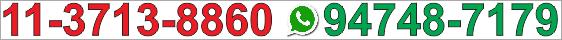 Fale com a Vidraçaria Ventura SP
