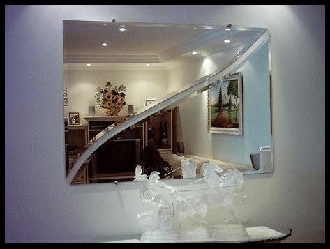 Vidro Bisotê,Vidro Bisotê SP,Preço de Vidro Bisotê,Orçamento de Vidro Bisotê,Empresa de Vidro Bisotê